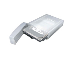 ICY BOX Protection box IB-AC602