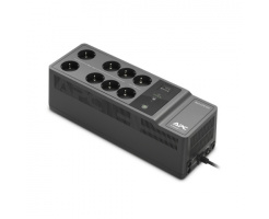 APC BACK-UPS 650VA 230V 1 USB charging BE650G2-GR