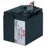 APC Replacement Battery Cartridge 7 RBC7
