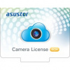 ASUSTOR Camera License (4 Channels)