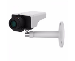 AXIS M1124 Network Box Camera