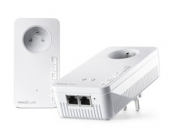 Devolo Magic 2 WiFi Starter Kit NL
