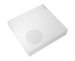 DoorBird IP Chime A1061W (White Edition)