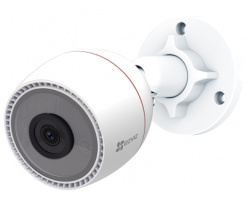 EZVIZ C3T PoE Full HD-1080P Camera