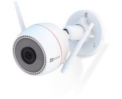EZVIZ C3T Wifi Full HD-1080P Camera
