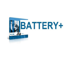 Eaton Battery plus for Ellipse PRO 1600