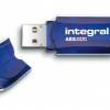 Integral Courier Secure 4GB 3 MAANDEN GARANTIE [SALE18032701]