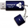 Integral Crypto Dual 197 16GB