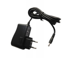 Foscam 5V adapter black