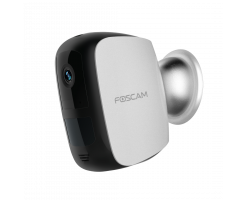 Foscam B1 HD battery camera (extension camera)
