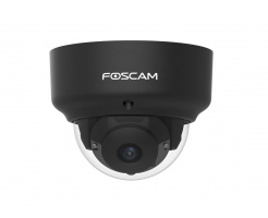 Foscam D2EP-B FHD PoE outdoor IP camera