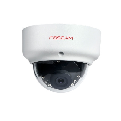 Foscam D2EP FHD PoE outdoor IP camera