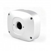 Foscam FAB99 Waterproof Junction Box