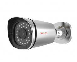 Foscam FI9901EP 4MP outdoor POE IP Camera