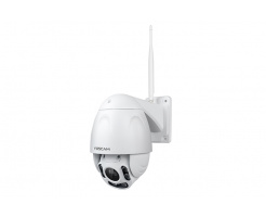 Foscam FI9928P 1080P 2MP PTZ Dome