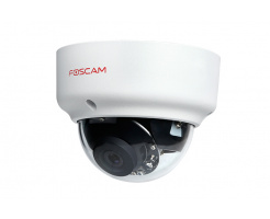 Foscam FI9961EP Full HD POE 2MP IP Camera