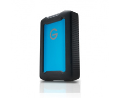 G-Technology ArmorATD 1000GB WW