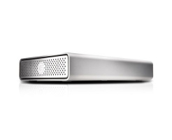 G-Technology G-DRIVE 6TB USB 3.0