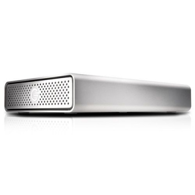 G-Technology G-DRIVE 10TB USB 3.0