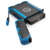 G-Technology G-DRIVE ev ATC USB3 1000GB