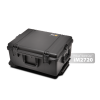 G-Technology Shuttle XL 8Bay Case Peli IM2720 Spare module Foam WW