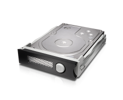 G-Technology Studio/RAID 12TB Enterprise Spare Drive