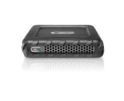 Glyph Blackbox Plus Bus-powered 2TB USB-C (3.1 Gen2)