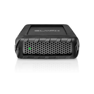 Glyph Blackbox Pro 14TB 7200RPM USB-C (3.1)