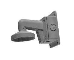 Hikvision DS-1272ZJ-120B Mini dome wall bracket