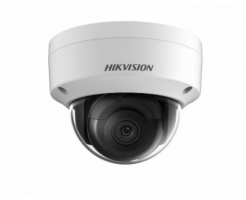 Hikvision DS-2CD2185FWD-I(2.8mm) 8MP Dome 30m IR WDR 4k 12 MAANDEN GARANTIE [SALE20072001]