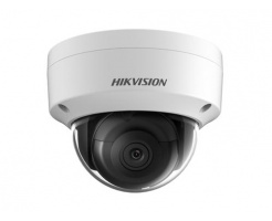Hikvision DS-2CD2185FWD-IS Dome IR (2.8mm) 8MP