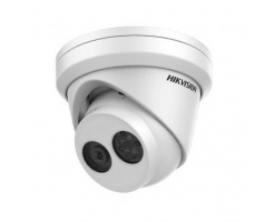 Hikvision DS-2CD2345FWD-I(4mm) 4MP EXIR Dome 30m IR WDR Ultra Low Light