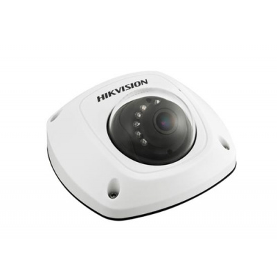 Hikvision DS-2CD2525FWD-IWS (2.8mm) 2MP Mini Dome Wifi