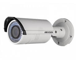 Hikvision DS-2CD2622FWD-I 2MP Outdoor Vari-Focal Bullet