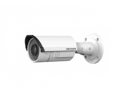 Hikvision DS-2CD2632F-I 3MP Outdoor Vari-Focal Bullet