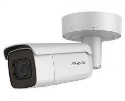 Hikvision DS-2CD2645FWD-IZS(2.8-12mm) 4MP Outdoor Bullet 50m ir