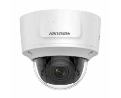Hikvision DS-2CD2745FWD-IZS(2.8-12mm) 4MP EXIR Dome 30m IR WDR Varifocal Motorzoom Ultra low Light