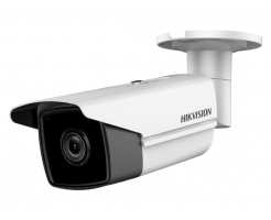 Hikvision DS-2CD2T45FWD-I5(2.8mm) 4MP EXIR Bullet camera