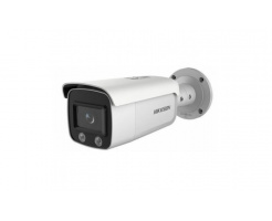Hikvision DS-2CD2T47G1-L(4mm) 4MP EXIR Bullet ColorVu
