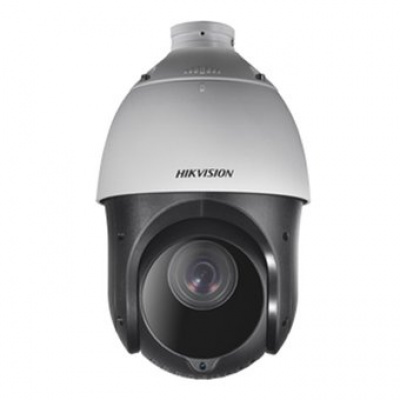 Hikvision DS-2DE4215IW-DE 2MP PTZ Outdoor 100m IR WDR 15x optische zoom