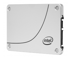 800GB Intel SSD DC S3520 Series SSDSC2BB800G701