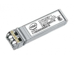 Intel Ethernet SFP+ SR Optics E10GSFPSR
