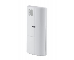 Kodak WDS801 Door/Window Sensor