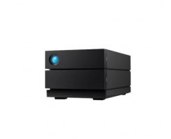 LaCie 2big RAID 16TB [SALE20011601]