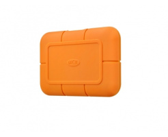 LaCie Rugged SSD 500GB