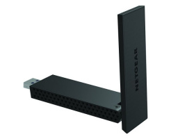 Netgear AC1200 USB WiFi Adapter A6210