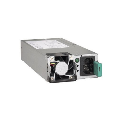 Netgear APS1000W - Power Module
