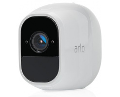 Netgear Arlo Pro 2 VMC4030P Smart Security System (Extra camera)
