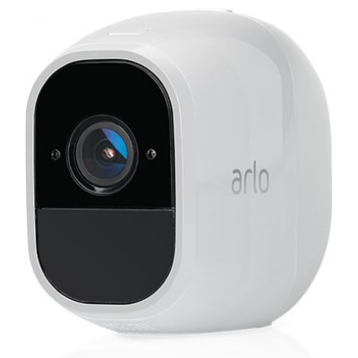 Netgear Arlo Pro 2 VMC4030P Smart Security System (Add-on camera)