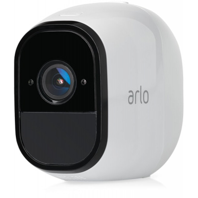 Netgear Arlo Pro VMC4030 extra Smart Security Camera